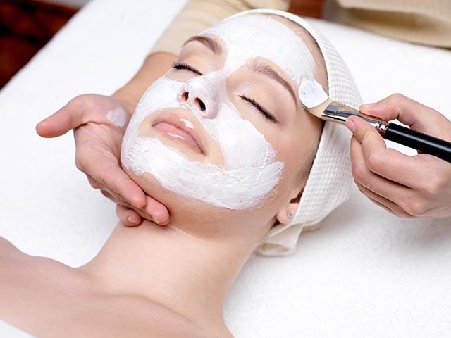rejuvenecimiento facial madrid